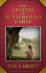 Legend-of-Butterfield-Farm-187x300