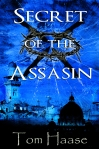 Secret_ofthe_ASSASIN-ebook-BLUE-copy